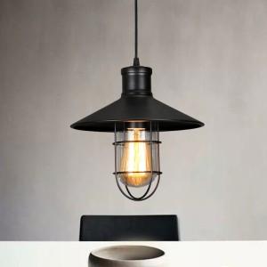 Lampy Wiszące Producent Italhouse Kabel W Oplocie